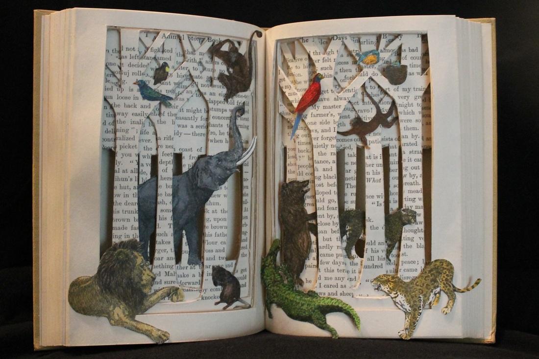 sculture-libri-arte-carta-jodi-harvey-brown-16