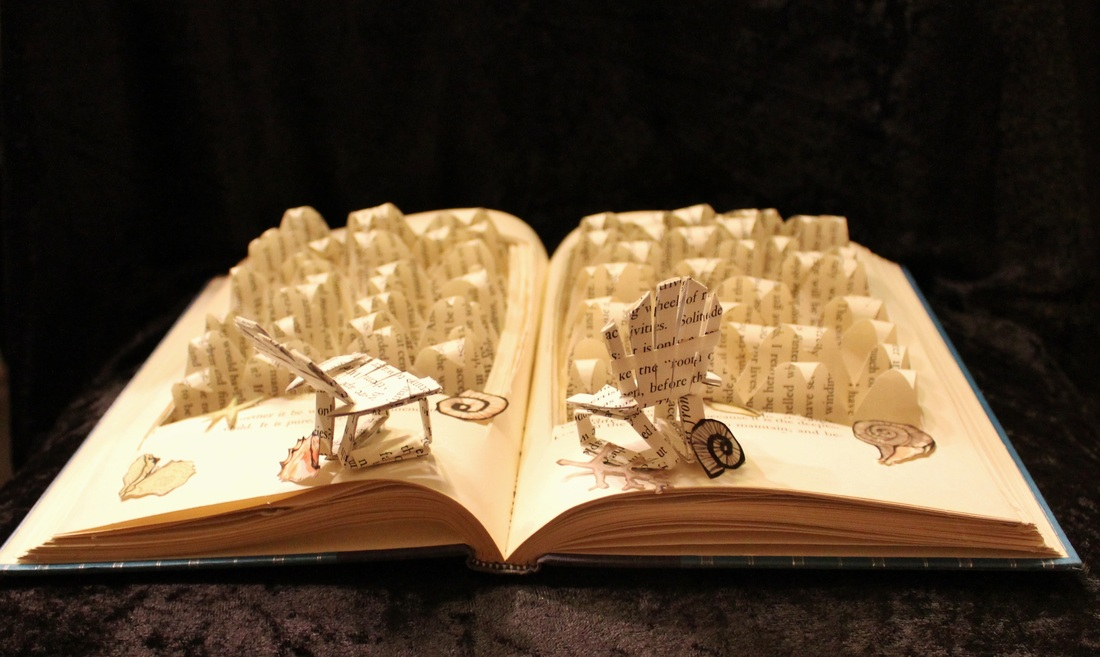 sculture-libri-arte-carta-jodi-harvey-brown-17