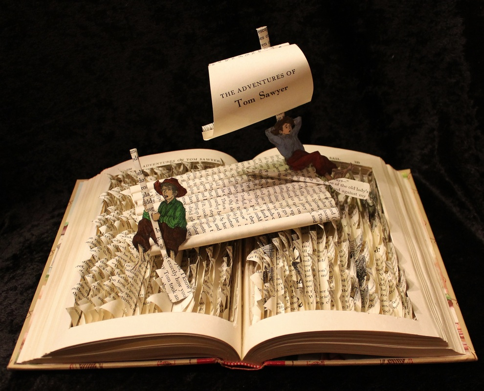 sculture-libri-arte-carta-jodi-harvey-brown-18