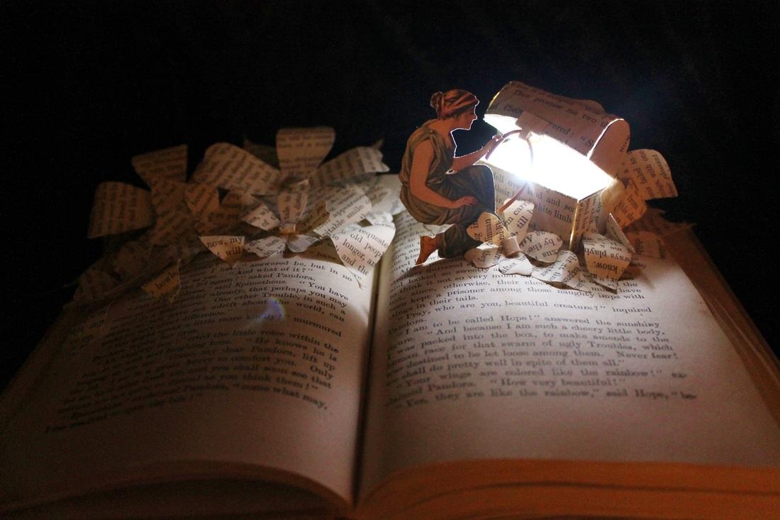 sculture-libri-arte-carta-jodi-harvey-brown-19
