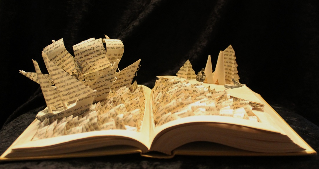 sculture-libri-arte-carta-jodi-harvey-brown-20