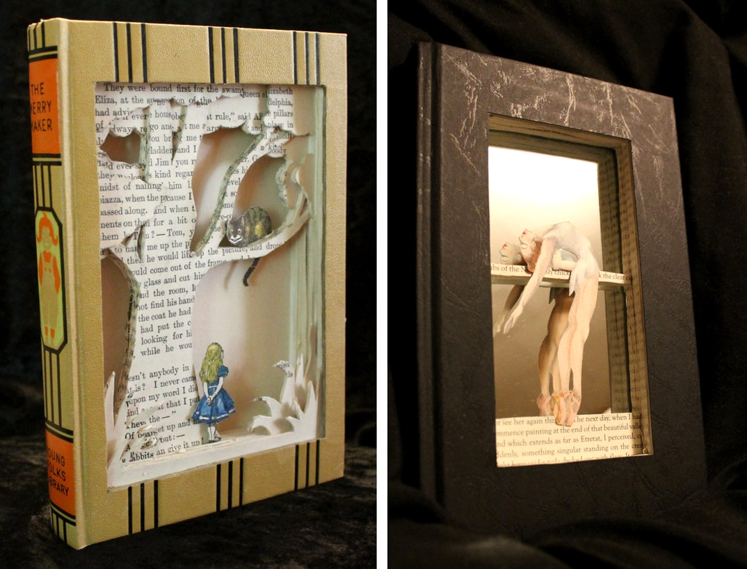 sculture-libri-arte-carta-jodi-harvey-brown-21