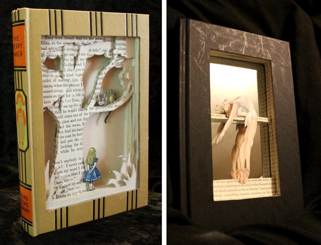 sculture-libri-arte-carta-jodi-harvey-brown-21