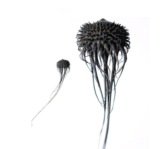 sculture-metallo-creature-aliene-mylinh-nguyen-06