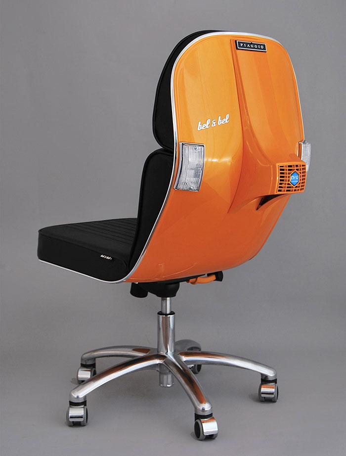 sedia-vespa-scooter-chair-bel-bel-03