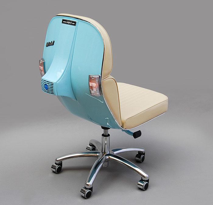 sedia-vespa-scooter-chair-bel-bel-05