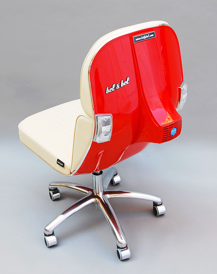 sedia-vespa-scooter-chair-bel-bel-07