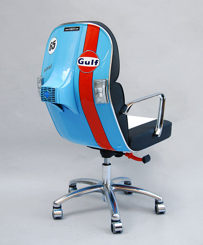 sedia-vespa-scooter-chair-bel-bel-08