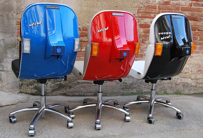 sedia-vespa-scooter-chair-bel-bel-11