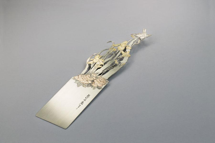 segnalibri-argento-fatti-a-mano-massimo-morelli-silver-leaf-01