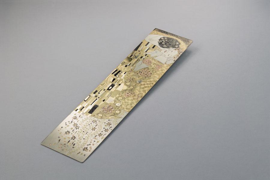 segnalibri-argento-fatti-a-mano-massimo-morelli-silver-leaf-02