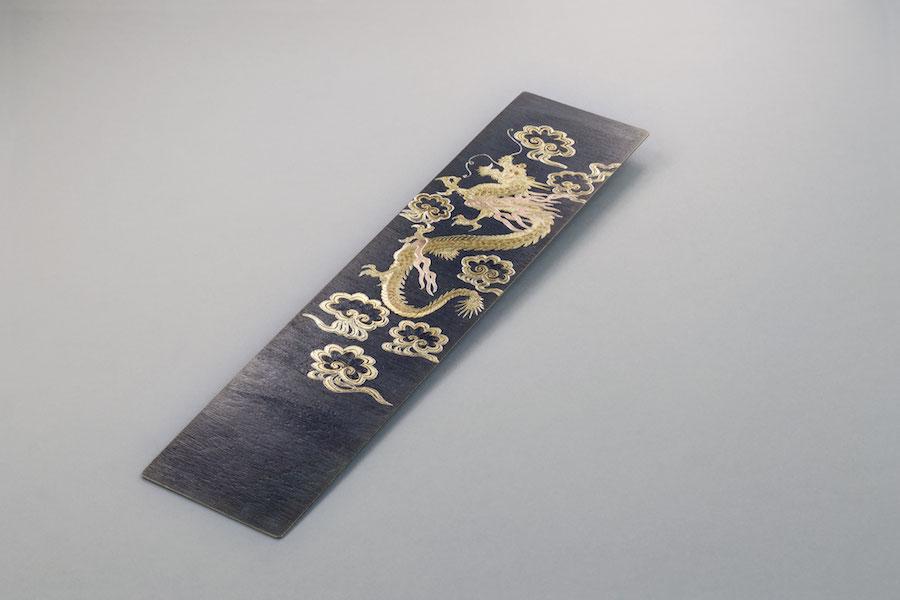segnalibri-argento-fatti-a-mano-massimo-morelli-silver-leaf-03