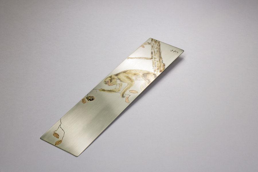 segnalibri-argento-fatti-a-mano-massimo-morelli-silver-leaf-04