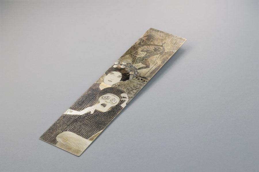 segnalibri-argento-fatti-a-mano-massimo-morelli-silver-leaf-05