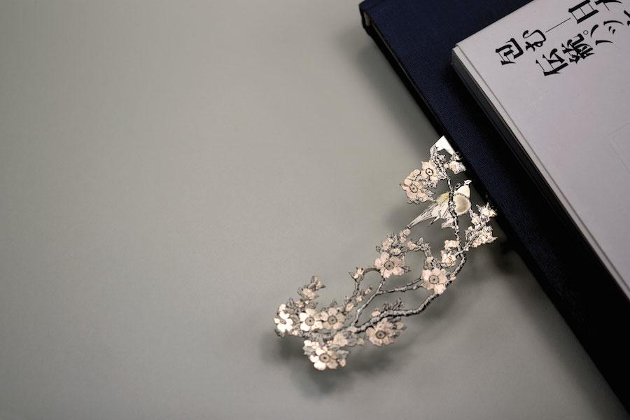 segnalibri-argento-fatti-a-mano-massimo-morelli-silver-leaf-08