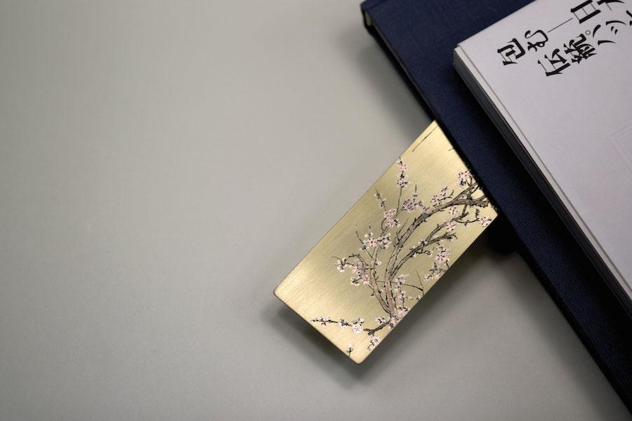 segnalibri-argento-fatti-a-mano-massimo-morelli-silver-leaf-09
