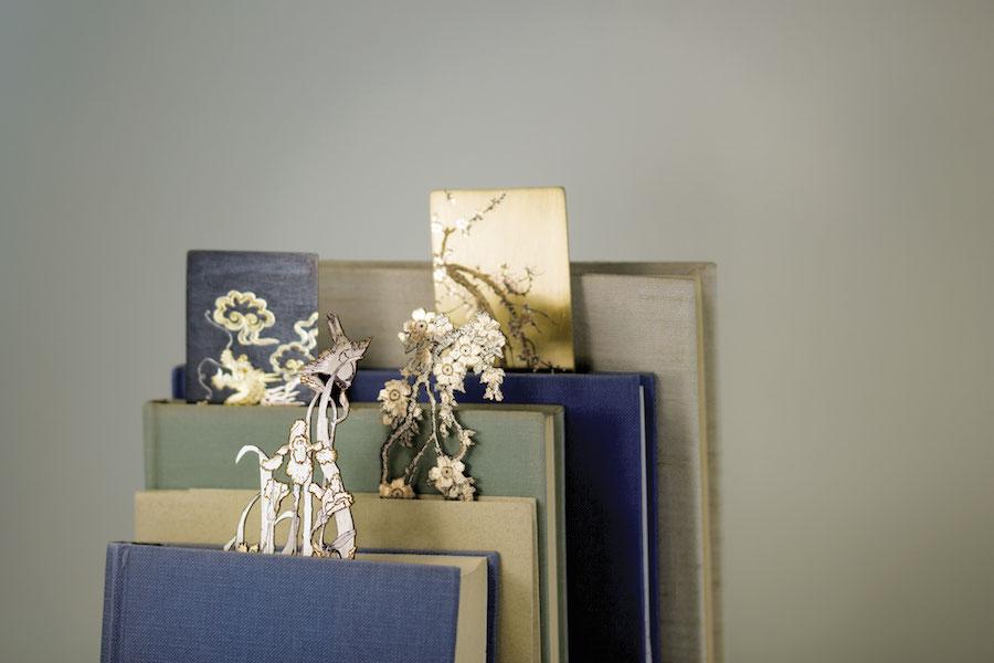 segnalibri-argento-fatti-a-mano-massimo-morelli-silver-leaf-11