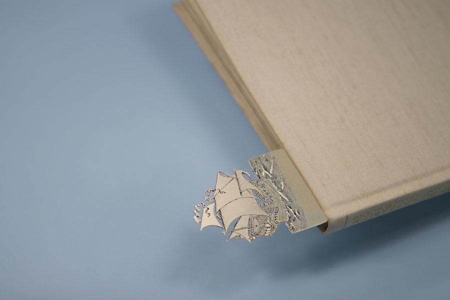 segnalibri-argento-fatti-a-mano-massimo-morelli-silver-leaf-12