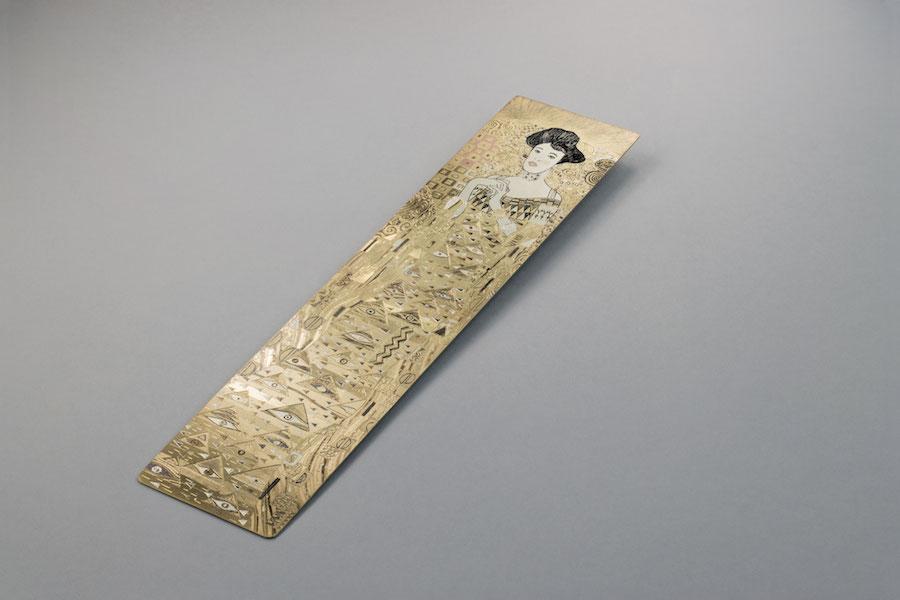 segnalibri-argento-fatti-a-mano-massimo-morelli-silver-leaf-13