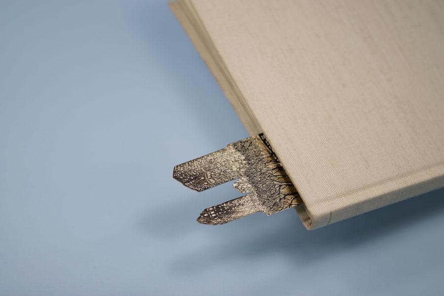segnalibri-argento-fatti-a-mano-massimo-morelli-silver-leaf-14
