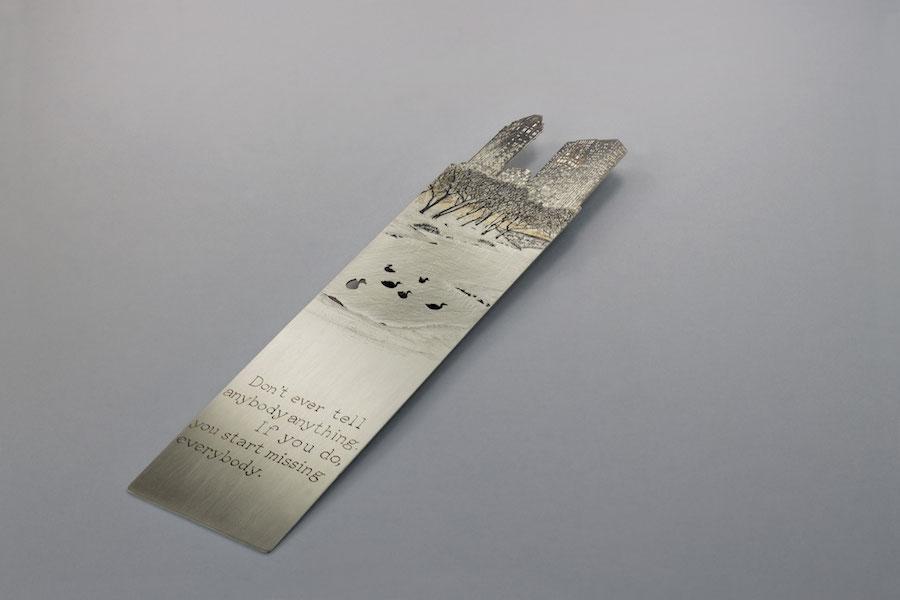 segnalibri-argento-fatti-a-mano-massimo-morelli-silver-leaf-18
