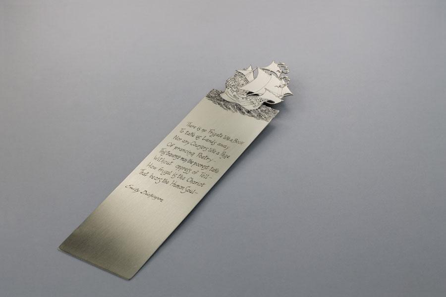 segnalibri-argento-fatti-a-mano-massimo-morelli-silver-leaf-19