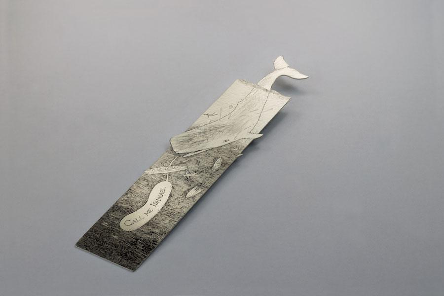 segnalibri-argento-fatti-a-mano-massimo-morelli-silver-leaf-20