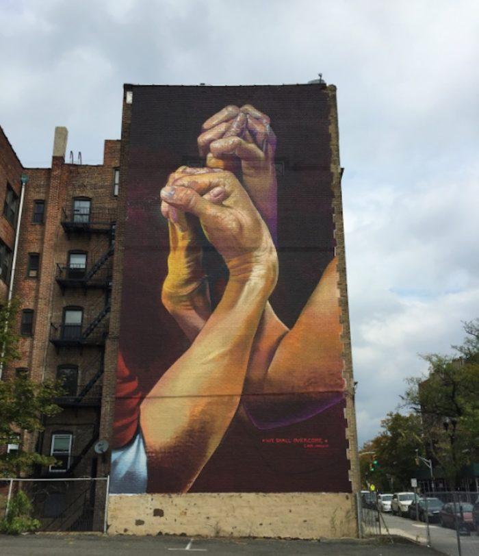 street-art-realistica-mani-jersey-city-case-ma-claim-03
