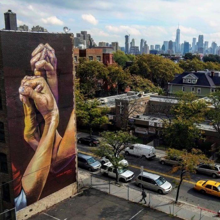 street-art-realistica-mani-jersey-city-case-ma-claim-04