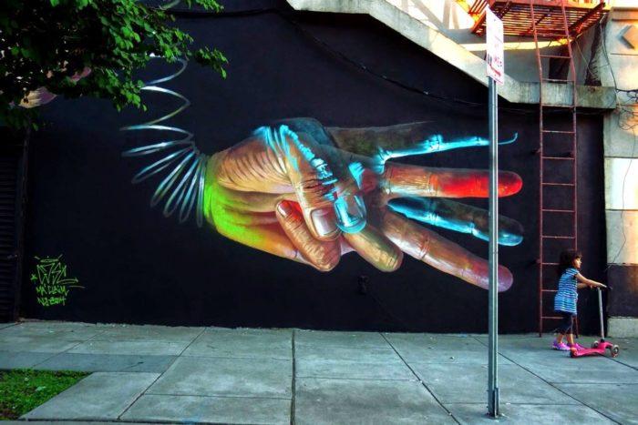 street-art-realistica-mani-jersey-city-case-ma-claim-06