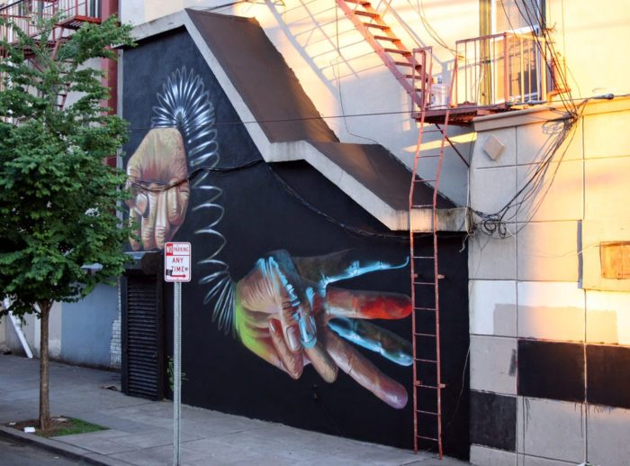 street-art-realistica-mani-jersey-city-case-ma-claim-07