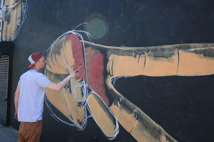 street-art-realistica-mani-jersey-city-case-ma-claim-09
