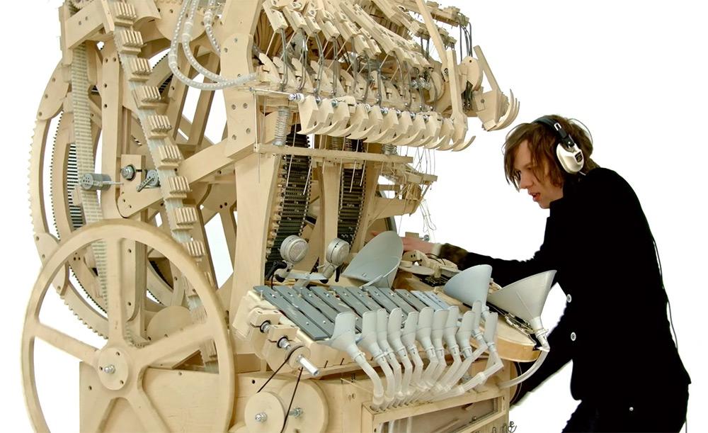 strumento-musicale-biglie-carillon-wintergatan-martin-molin-01