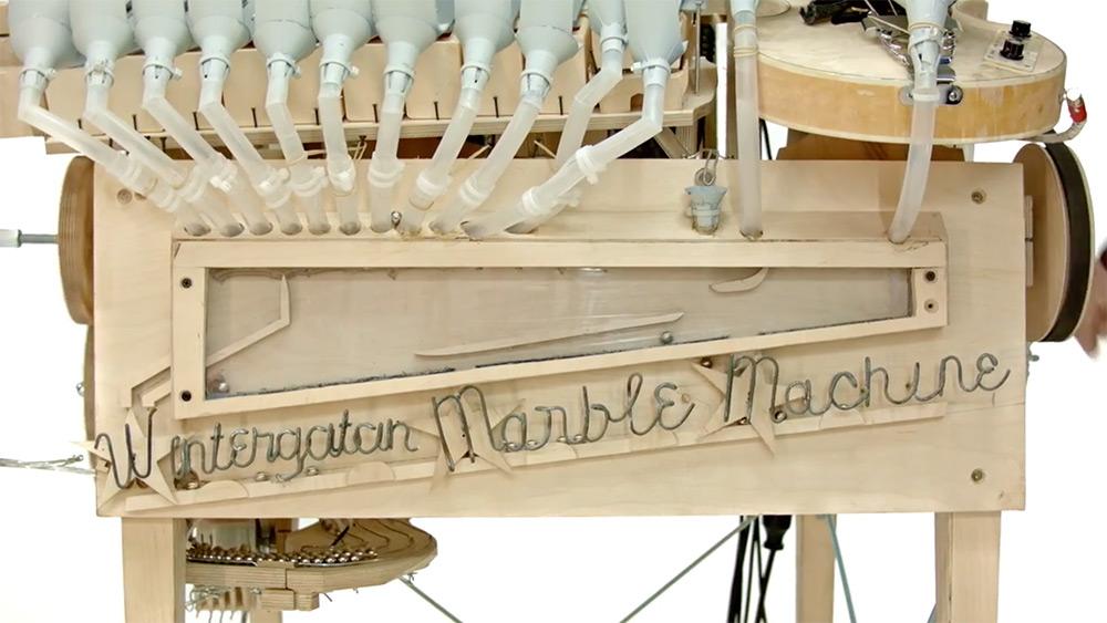 strumento-musicale-biglie-carillon-wintergatan-martin-molin-05