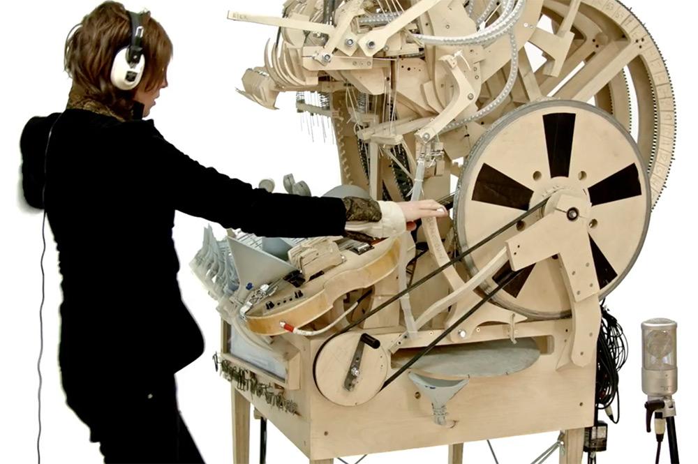 strumento-musicale-biglie-carillon-wintergatan-martin-molin-07