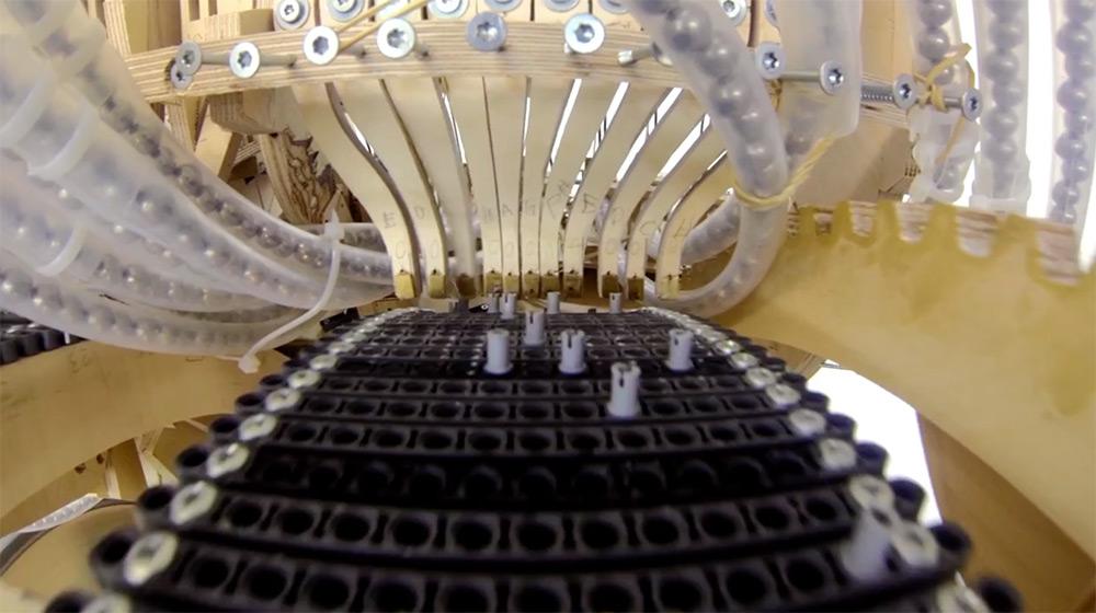 strumento-musicale-biglie-carillon-wintergatan-martin-molin-08