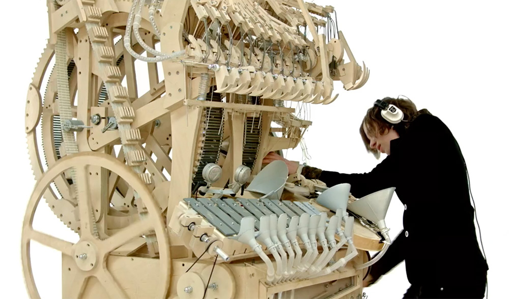 strumento-musicale-biglie-carillon-wintergatan-martin-molin-09