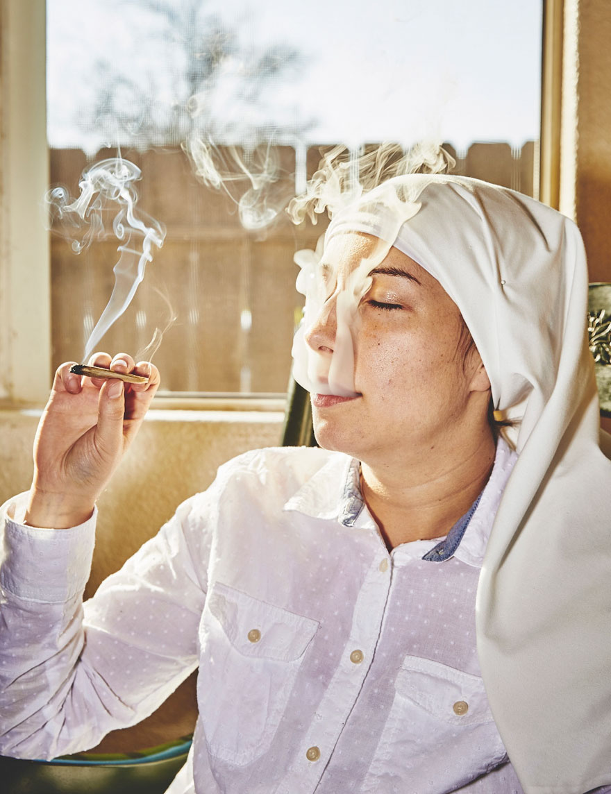 suore-coltivano-marijuana-sisters-of-the-valley-10