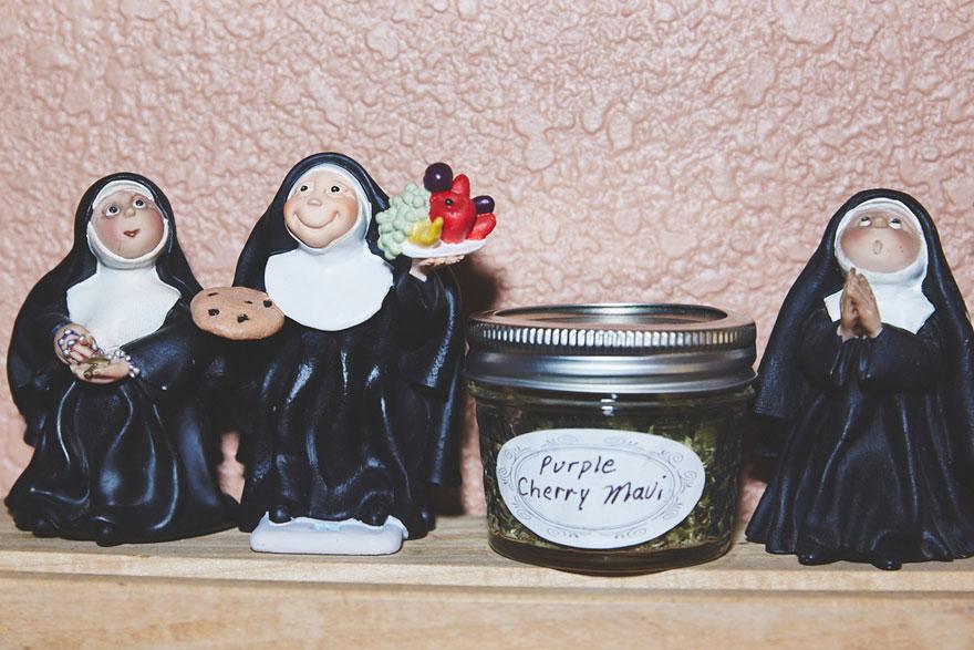 suore-coltivano-marijuana-sisters-of-the-valley-17