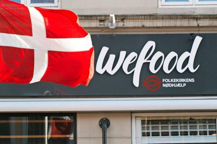 supermercato-cibi-scaduti-spreco-alimenti-copenhagen-we-food-2
