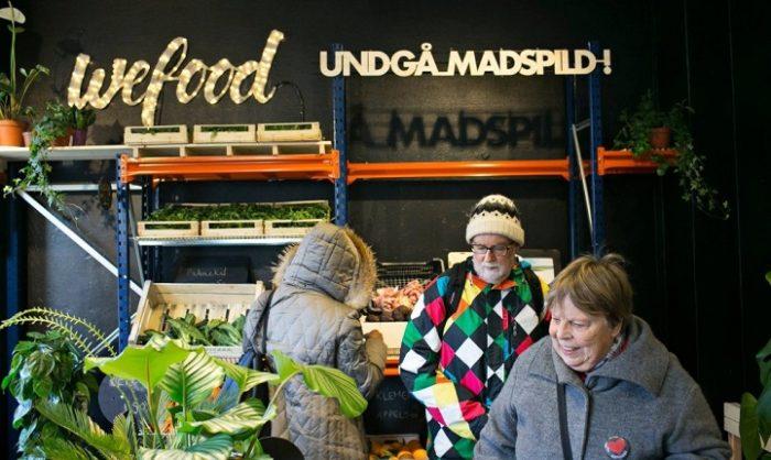 supermercato-cibi-scaduti-spreco-alimenti-copenhagen-we-food-3