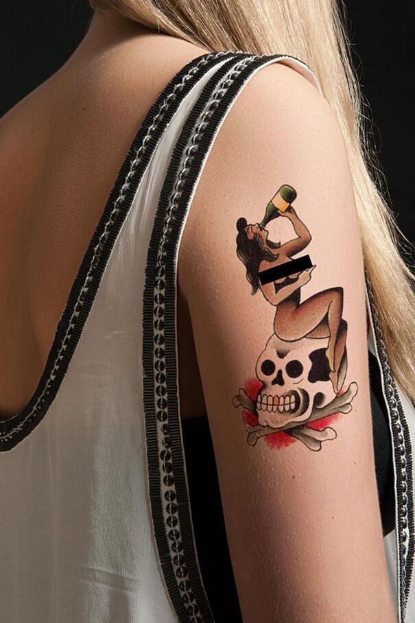 tatuaggi-temporanei-removibili-tatuatori-famosi-tattoo-you-01