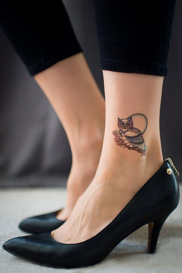 tatuaggi-temporanei-removibili-tatuatori-famosi-tattoo-you-02