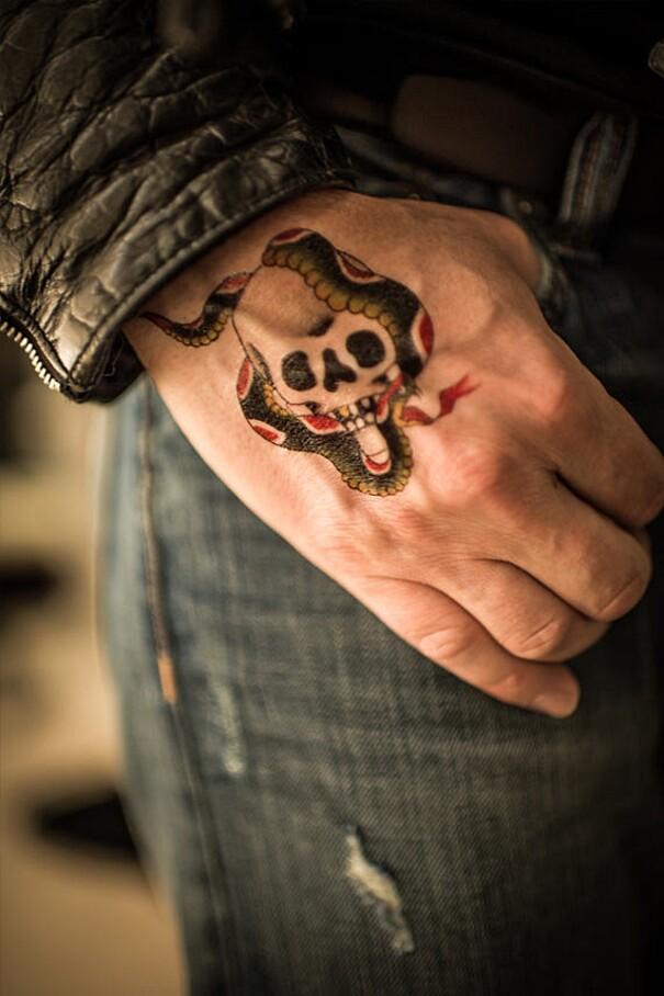tatuaggi-temporanei-removibili-tatuatori-famosi-tattoo-you-05