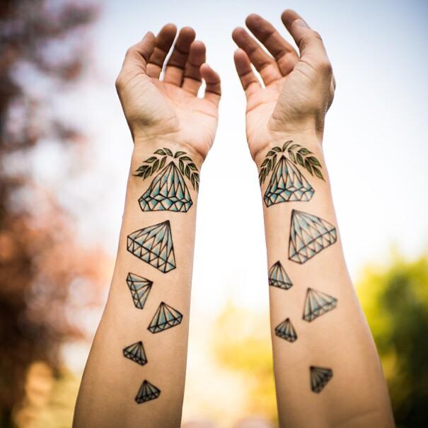 tatuaggi-temporanei-removibili-tatuatori-famosi-tattoo-you-06