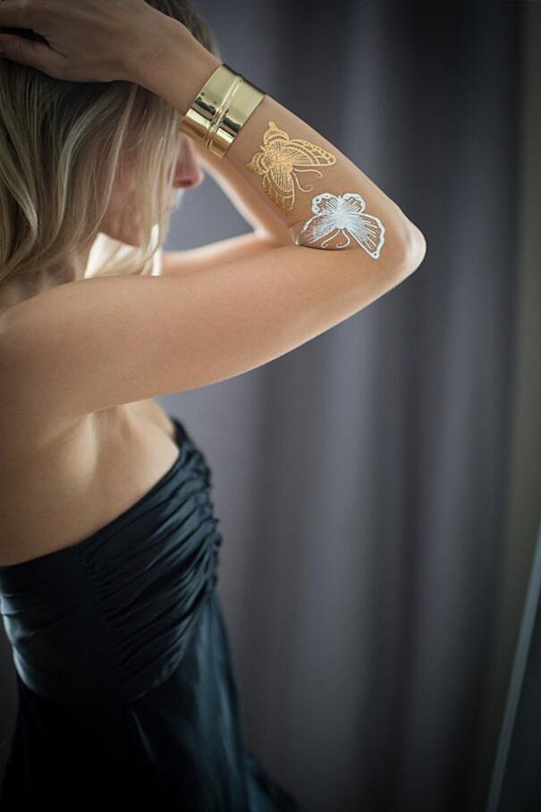 tatuaggi-temporanei-removibili-tatuatori-famosi-tattoo-you-08