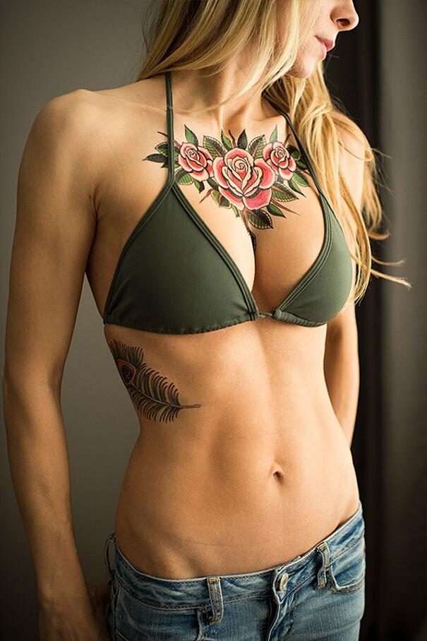 tatuaggi-temporanei-removibili-tatuatori-famosi-tattoo-you-09