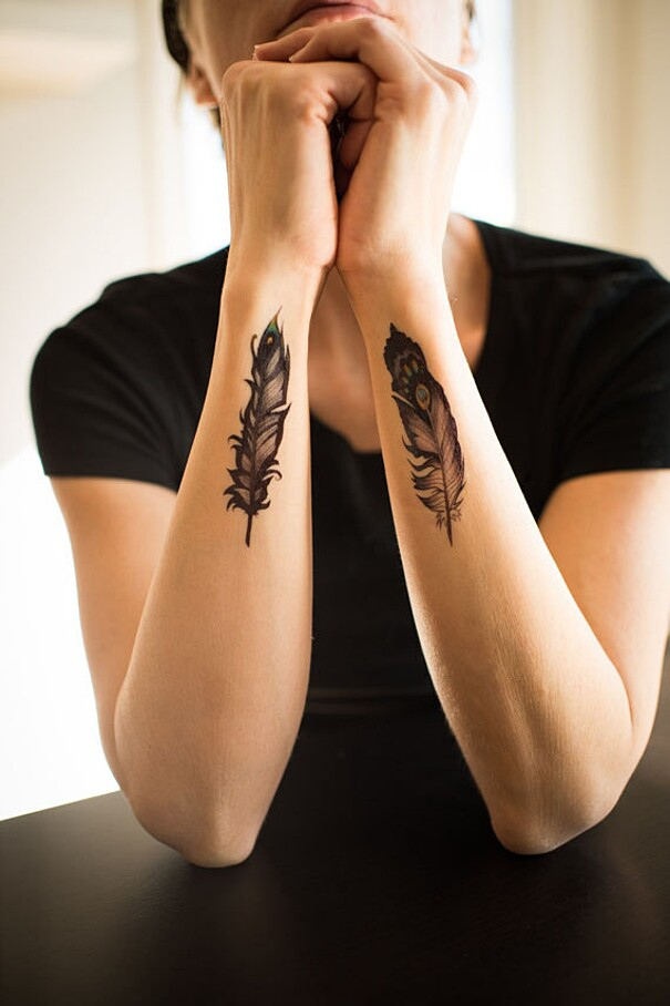 tatuaggi-temporanei-removibili-tatuatori-famosi-tattoo-you-11
