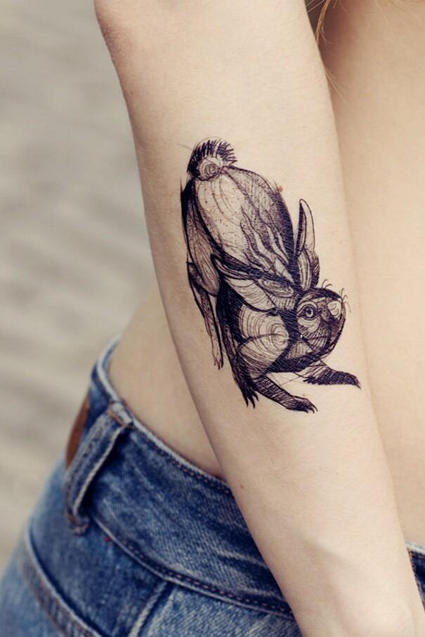 tatuaggi-temporanei-removibili-tatuatori-famosi-tattoo-you-12