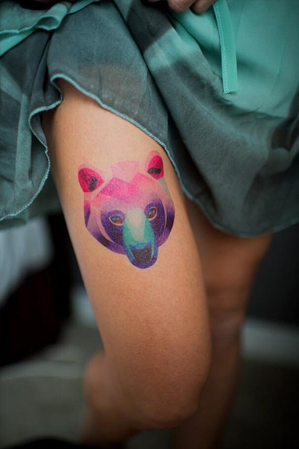 tatuaggi-temporanei-removibili-tatuatori-famosi-tattoo-you-13